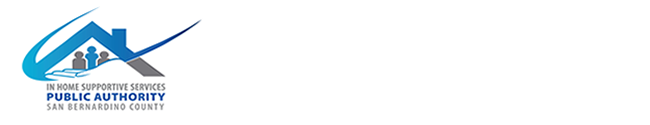 Public Authority logo